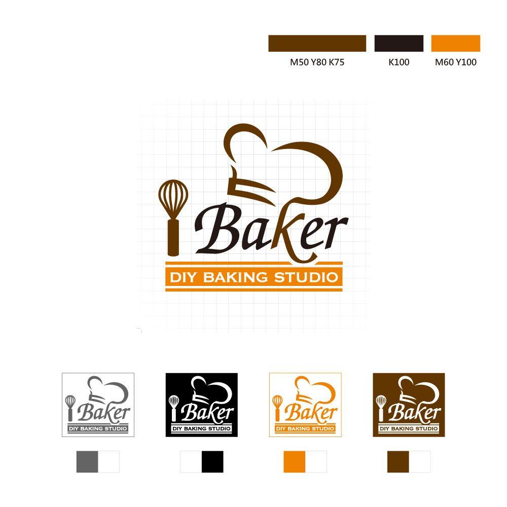 LOGO-Baker-1