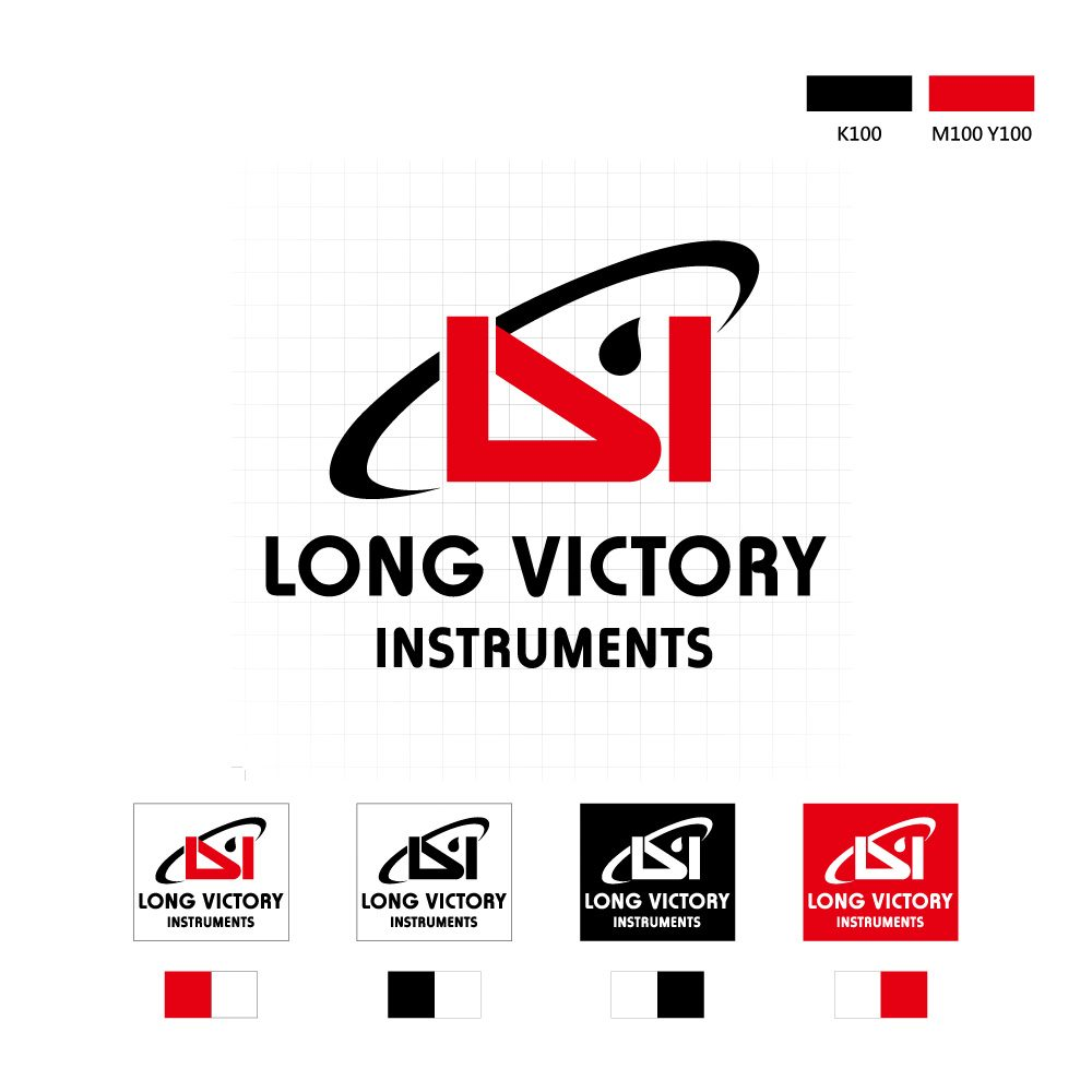 LOGO-LONG-VICTORY長聖-1